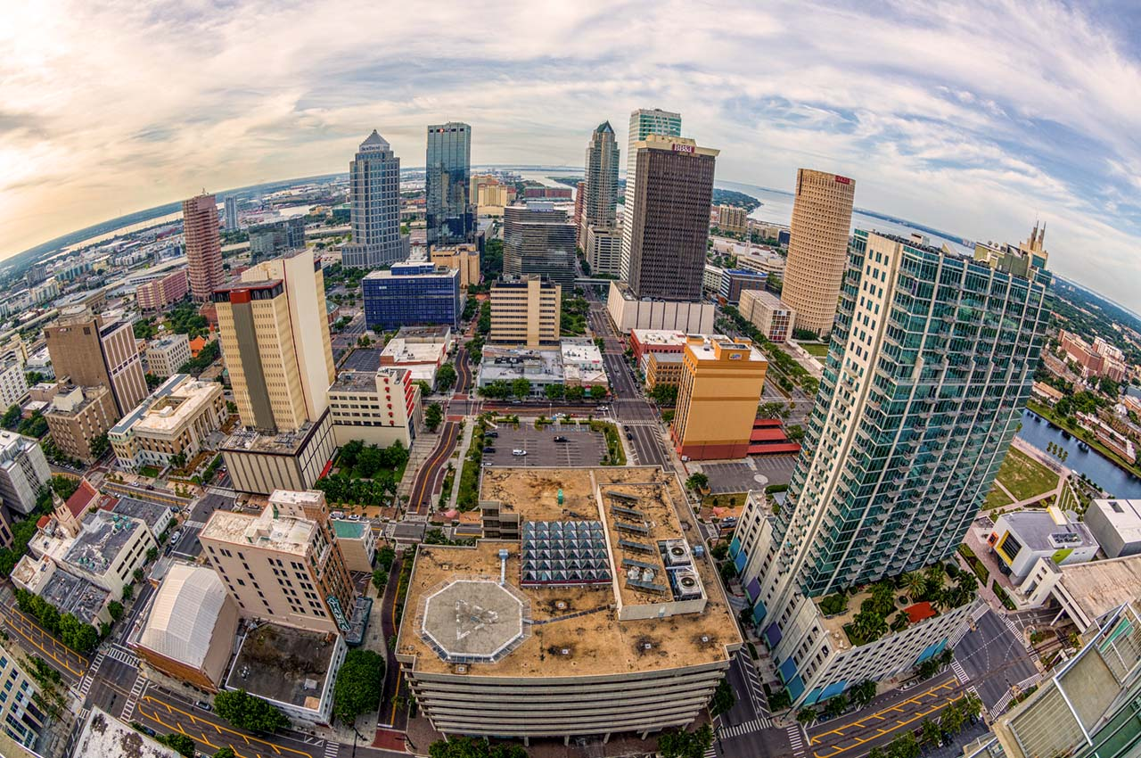 downtown_tampa_1280x850