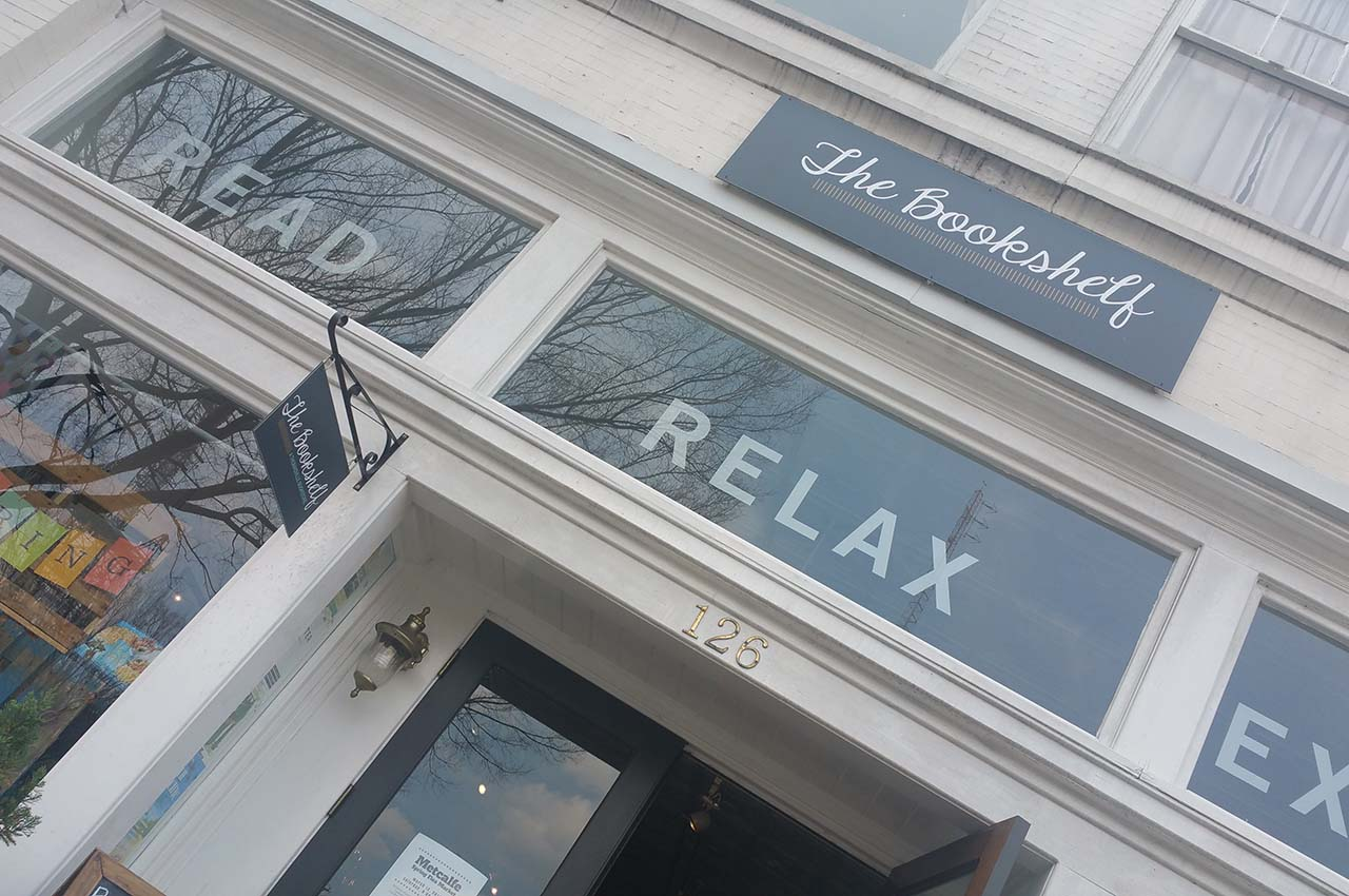 read_relax_1280x850