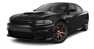 2016-Dodge-Charger-SRT-Hellcat