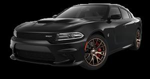 2016-Dodge-Charger-SRT-Hellcat